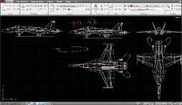 Name: F-18 E-F Superhornet.png Views: 368 Size: 99.5 KB Description: