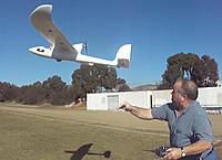 Name: Bearplane10.jpg Views: 122 Size: 256.5 KB Description: