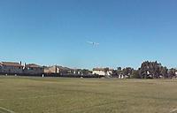 Name: Bearplane13.jpg Views: 111 Size: 165.8 KB Description: