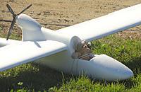 Name: Bearplane19.jpg Views: 125 Size: 114.3 KB Description: