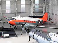 Name: 58MUSAM-Douglas_C47-DC3_Dakota,1935,p52.JPG Views: 395 Size: 146.8 KB Description: