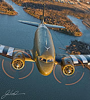 Name: C-47-Southern2.jpg