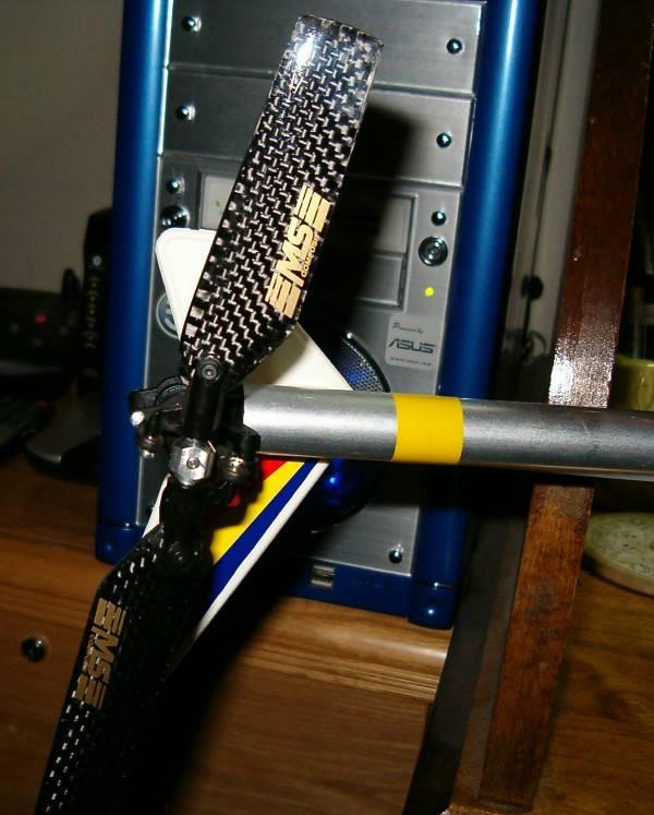 Name: carbon rotor blades.jpg Views: 614 Size: 55.7 KB Description: