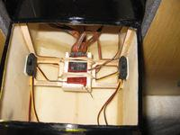 Name: receiver-switches.jpg Views: 519 Size: 54.4 KB Description: