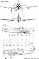 Name: P-47_ML-8.jpg Views: 1090 Size: 73.8 KB Description: