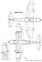 Name: P-47_ML-9.jpg Views: 718 Size: 70.7 KB Description: