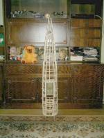 Name: fuse_001.jpg