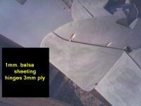 Name: tail -0t.jpg Views: 336 Size: 36.5 KB Description: