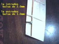 Name: eleron-01.jpg Views: 322 Size: 43.2 KB Description: bottom sheeting 2mm upper sheeting 1mm ( romanian )