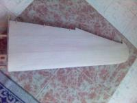 Name: Picture(33).jpg