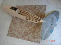 Name: DSC00326.jpg