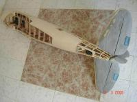 Name: DSC00327.jpg