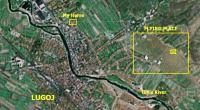 Name: LUGOJ.jpg