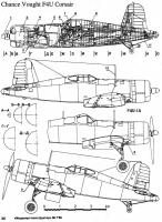 Name: F-4u_2jpg.jpg Views: 641 Size: 134.3 KB Description: