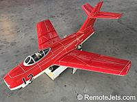 Name: MiG 15 (1).JPG Views: 45 Size: 100.0 KB Description: