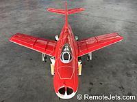 Name: MiG 15 (2).JPG Views: 47 Size: 93.6 KB Description:
