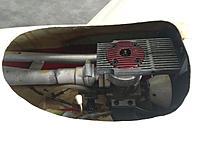 Name: MiG 15 (3).JPG Views: 49 Size: 61.4 KB Description: