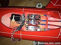 Name: MiG 15 (5).JPG Views: 53 Size: 113.2 KB Description: