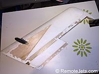 Name: MiG 15 (15).JPG Views: 40 Size: 69.1 KB Description: