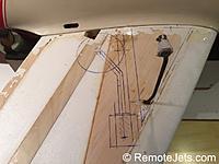 Name: MiG 15 (16).JPG Views: 49 Size: 81.5 KB Description: