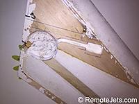Name: MiG 15 (17).JPG Views: 43 Size: 93.2 KB Description: