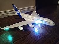 Name: IMG_20200327_174947_4.jpg Views: 8 Size: 3.49 MB Description: Yes, that is the name I chose for the airline