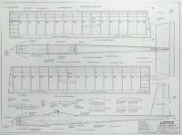 Name: lofter-picture.jpg Views: 342 Size: 57.4 KB Description: