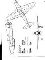 Name: img001.jpg Views: 203 Size: 87.7 KB Description: 3 view from squadron/signal pub.