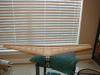 Name: P1010020.jpg Views: 198 Size: 56.9 KB Description: wing weight 3.25 oz.