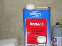 Name: acetone.jpg