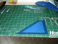 Name: fintrim.jpg