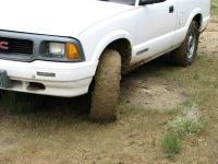 Name: IMG_1205.jpg Views: 226 Size: 80.1 KB Description: Nice muddy drive up
