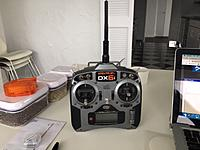 Name: IMG_2045.JPG Views: 14 Size: 91.5 KB Description: Old reliable.