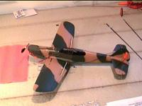 Name: Dzl2044.jpg