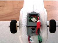 Name: DzlF240.jpg Views: 317 Size: 41.6 KB Description: 2mm CF axle with skyfly foam wheels..