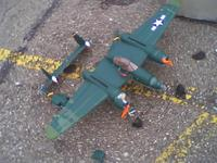 Name: p-38 crash.jpg