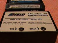 Name: DSC00458.jpg