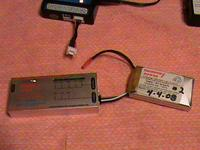 Name: DSC00468.jpg
