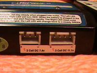 Name: DSC00460.jpg