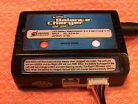 Name: DSC00467.jpg