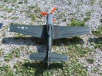 Name: DSC00706.jpg