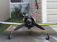 Name: DSC00752.jpg
