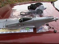Name: DSC01113.jpg