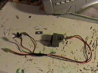 Name: DSC01145.jpg