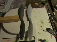Name: DSC01172.jpg