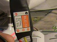 Name: DSC01603.jpg