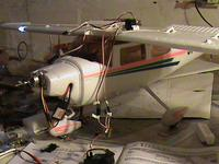 Name: DSC01619.jpg