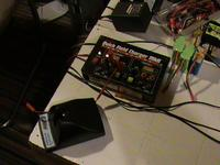 Name: DSC01846.jpg Views: 333 Size: 35.9 KB Description: Charging the charger.