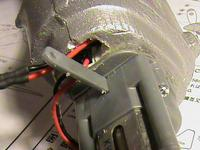 Name: DSC03722.jpg