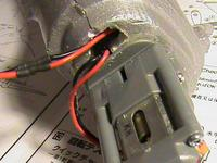 Name: DSC03723.jpg